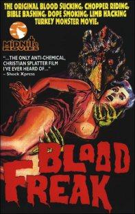 Blood 1